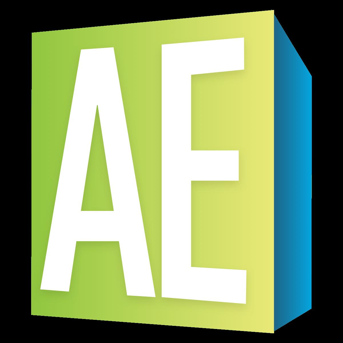 AE Ventures