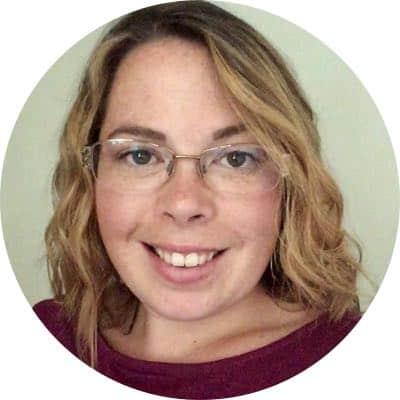 Erin Chartier