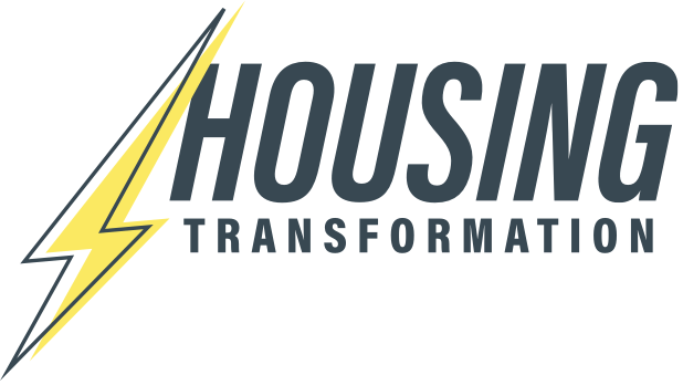 Housing Transformation Summit